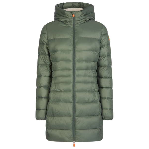 Save the Duck - Women's GIGA Coat - Mantel