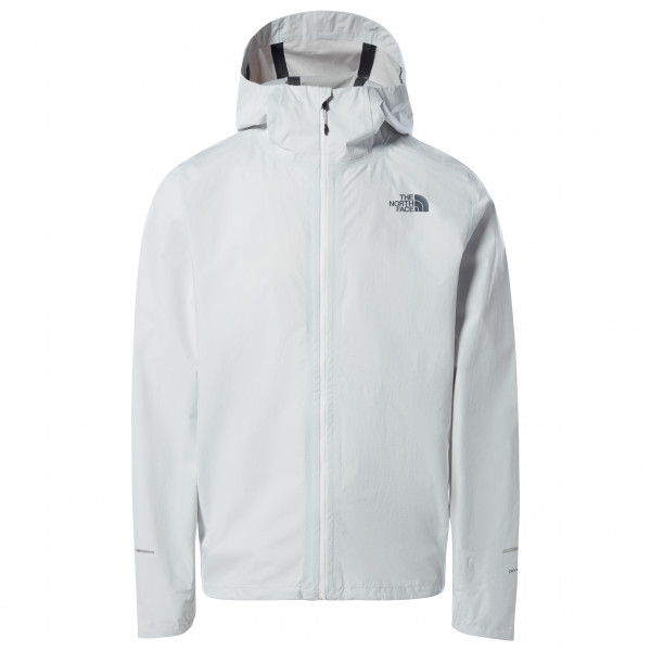 The North Face - First Dawn Packable Jacket - Regnjacka
