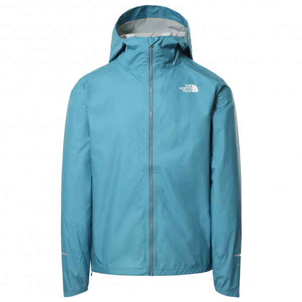 The North Face - First Dawn Packable Jacket - Regnjakke