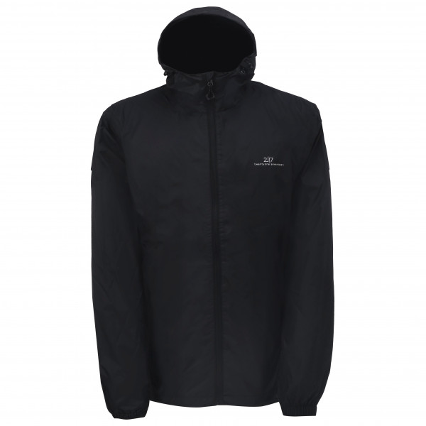 Rain Jacket Vedum - Waterproof jacket