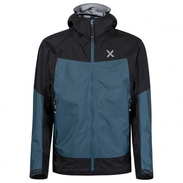 Energy 3 Hoody Jacket - Waterproof jacket