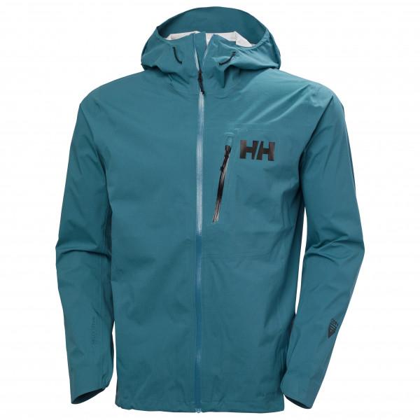 Helly Hansen - Odin Minimalist Infinity Jacket - Waterproof jacket