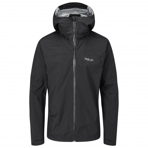Downpour Plus 2.0 Jacket - Waterproof jacket