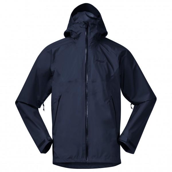 Letto V2 3L Jacket - Waterproof jacket