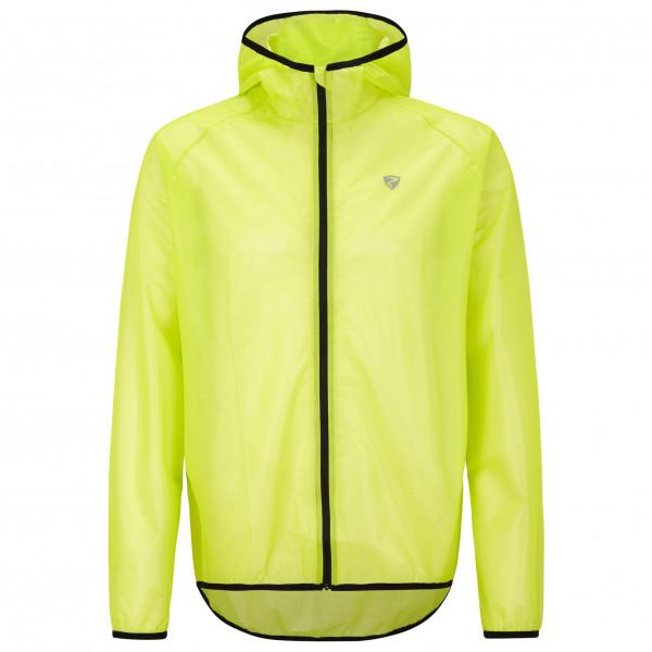 Nonno Jacket - Waterproof jacket