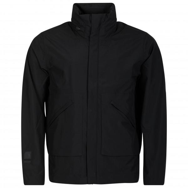 Cosimo Future - Waterproof jacket
