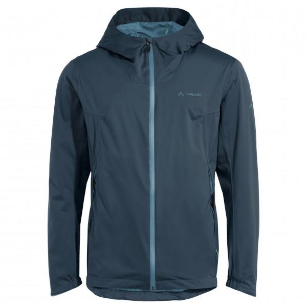 Vaude - Cyclist Jacket - Waterproof jacket