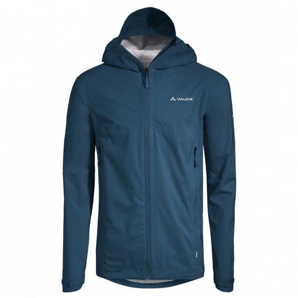 Simony 2,5L Jacket IV - Waterproof jacket