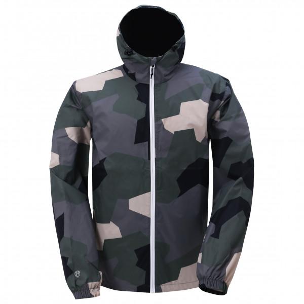 2117 of Sweden - Rain Jacket Vedum - Waterproof jacket