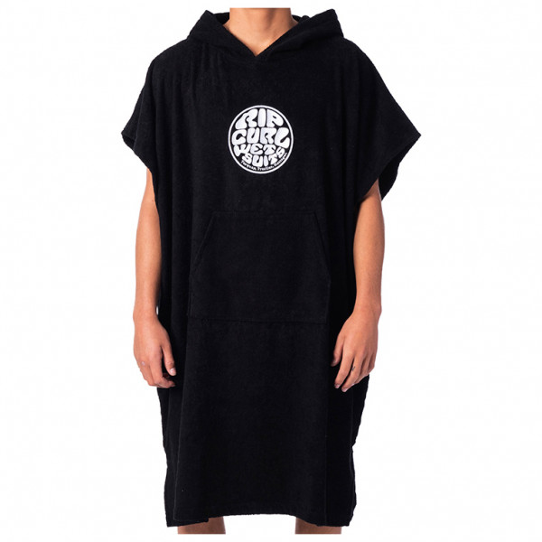 Rip Curl - Wet As Hooded Towel - Poncho