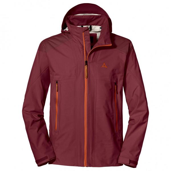 Schöffel - 2.5L Jacket Triigi - Waterproof jacket