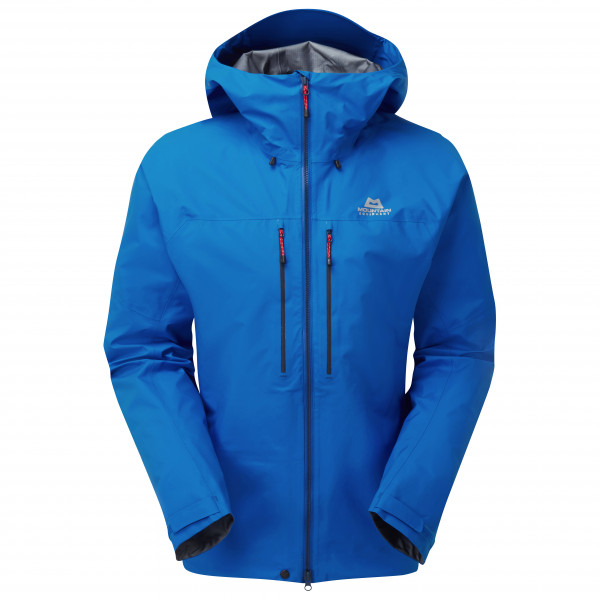 Tupilak Atmo Jacket - Waterproof jacket
