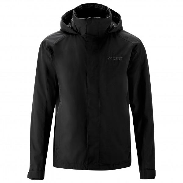 Nastum Jacket - Waterproof jacket
