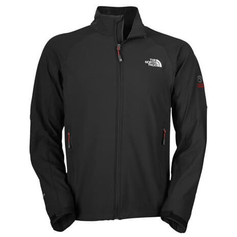 The North Face - Men's Apex Elixir Jacket