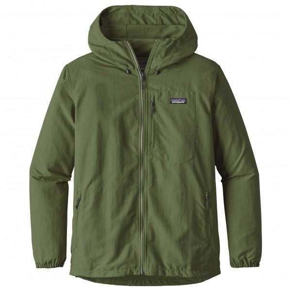 Patagonia - Tezzeron Jacket - Casual jacket
