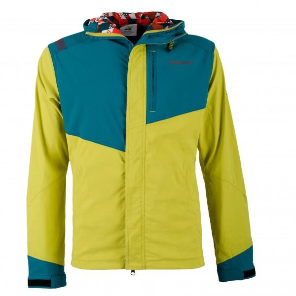 La Sportiva - Grade Jacket - Fritidsjakke