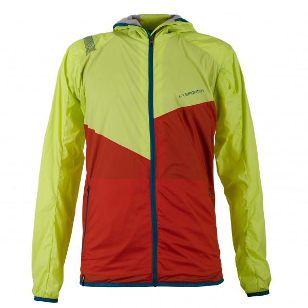 La Sportiva - Joshua Tree Jacket - Chaqueta sport
