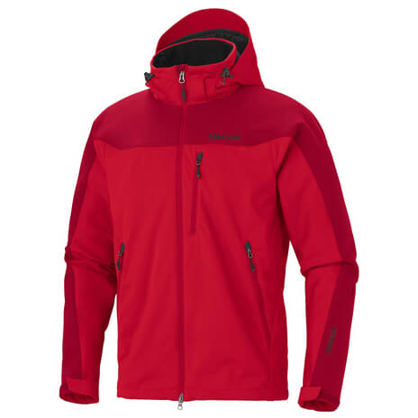 Marmot - Super Hero Jacket