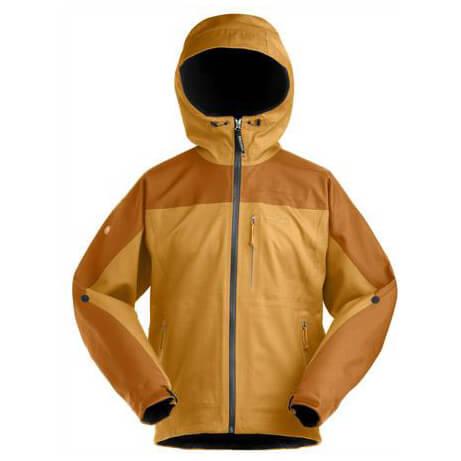 Marmot - Genesis Softshell Jacket