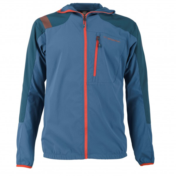 La Sportiva - TX Light Jacket - Softshelltakki