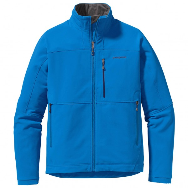 Patagonia - Men's Guide Jacket