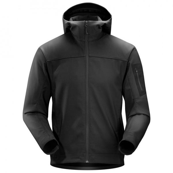 Arc'teryx - Epsilon SV Hoody - Softshell jacket