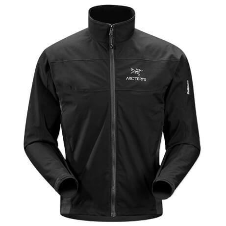 Arc'teryx - Venta LT Jacket - Softshelljacke
