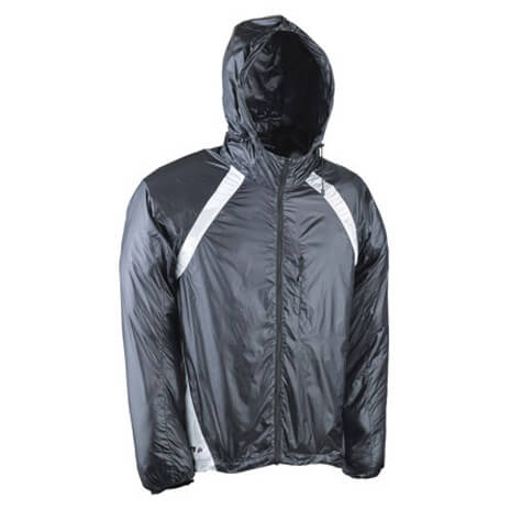 Camp - Magic Jacket - Windjacke
