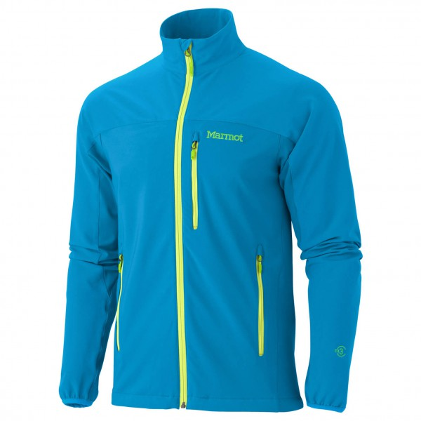 Marmot - Tempo Jacket - Softshell jacket