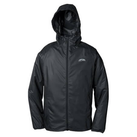 GoLite - Ether Wind Jacket - Giacca a vento