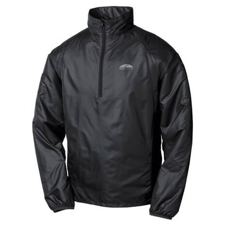 GoLite - Wisp Wind Jacket - Windjacke