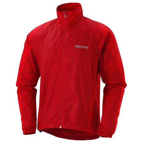 Marmot - Flexion Jacket - Windjacke