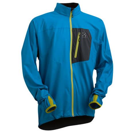 Haglöfs - Shield Jacket - Softshelljack