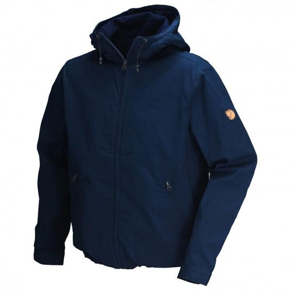 Fjällräven - Nordli Jacket - Trekkingjacke