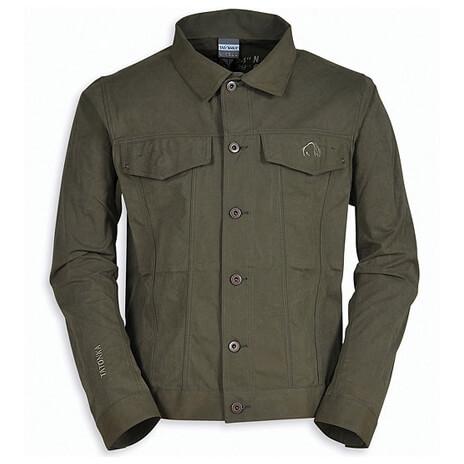 Tatonka - Almada Men's Jacket - Casualjacke