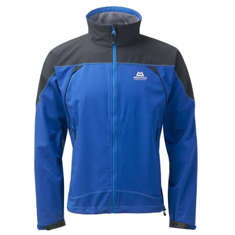 Mountain Equipment - Orion Jacket - Modell 2010
