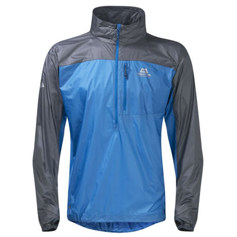 Mountain Equipment - Mistral Pull-On - Windjacke