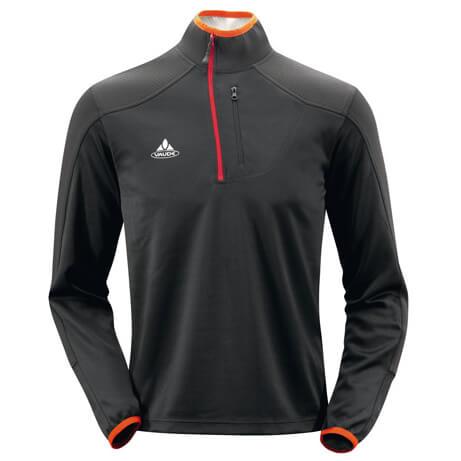 Vaude - Oxygen LS Shirt - Softshellpullover