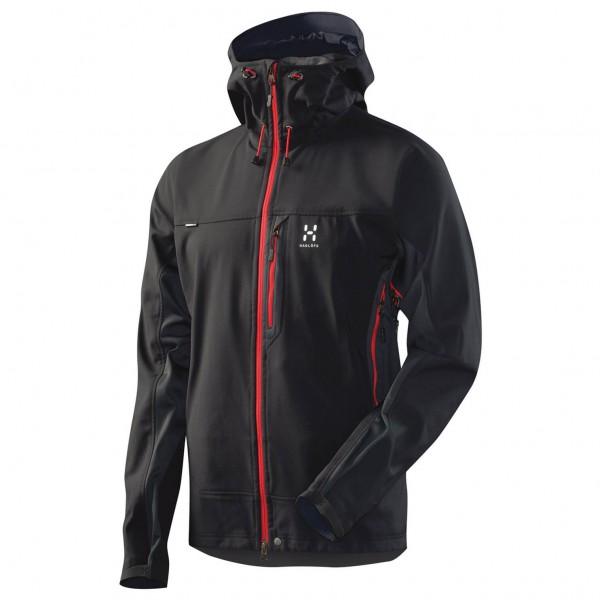 Haglöfs - Fang Jacket - Softshelljacke