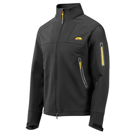 GoLite - Wind River Softshell Jacket