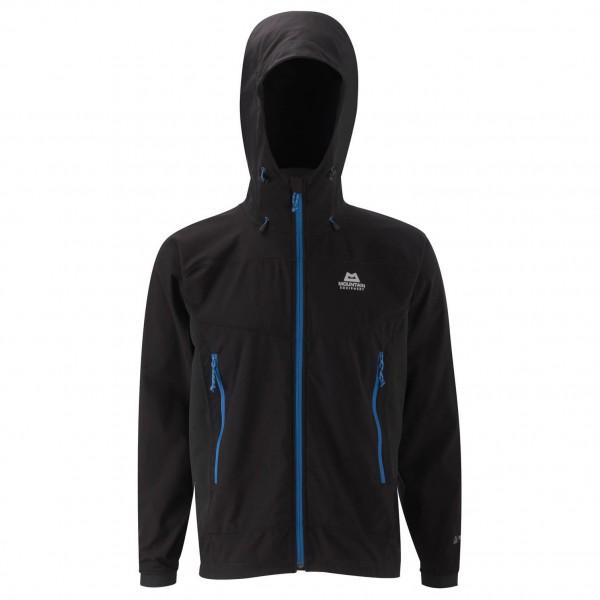 Mountain Equipment - Astron Hooded Jacket - Softshelljacke