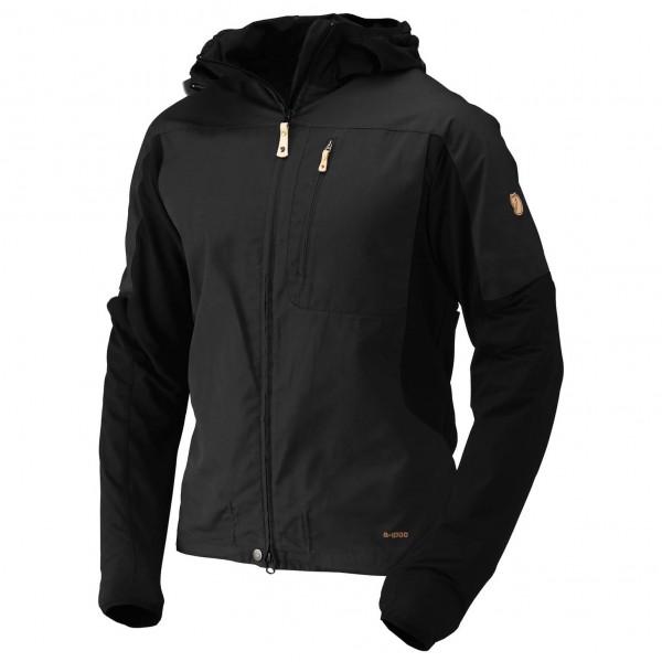 Fjällräven - Kalfjäll Soft Shell Jacket - Softshell jacket
