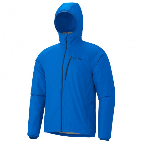 Marmot - Ether DriClime - Veste softshell