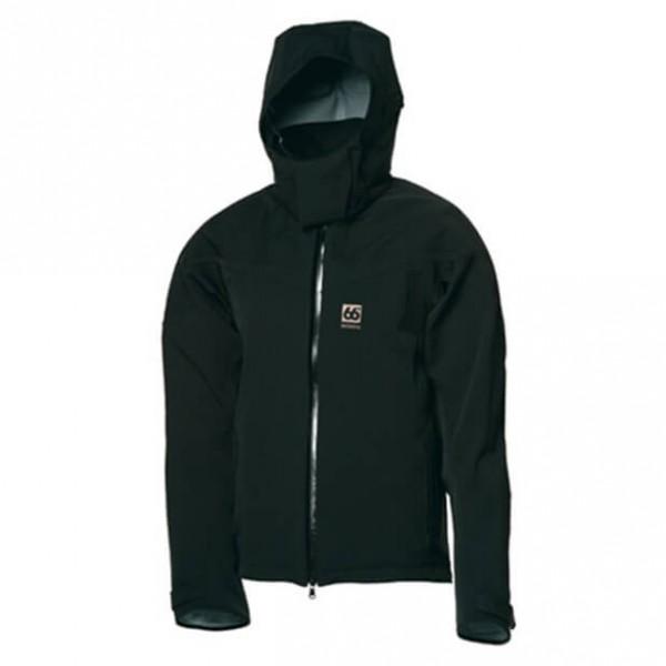66 North - Sulur Softshell Jacket - Softshelljacke