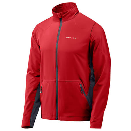 GoLite - Post Canyon Softshell Jacket - Softshelljacke
