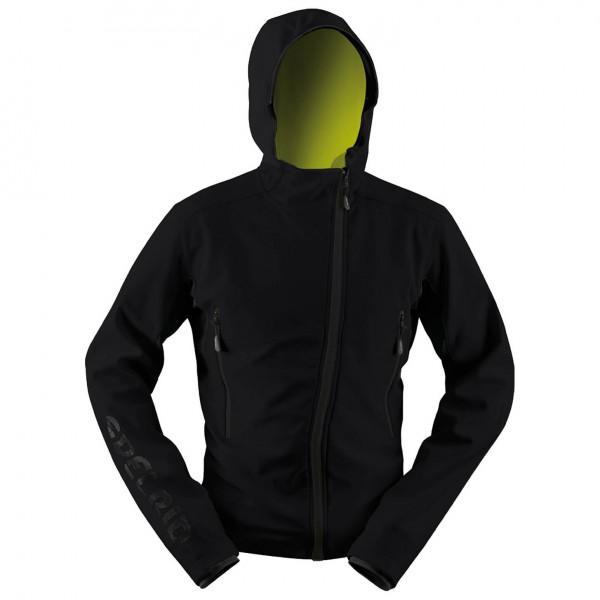 Edelrid - McLane - Softshell jacket