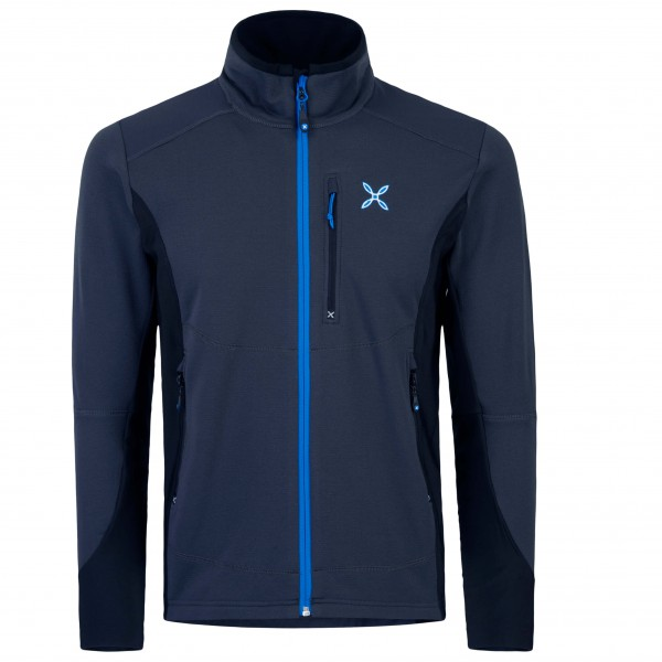 Montura - Stretch Pro Jacket - Veste polaire