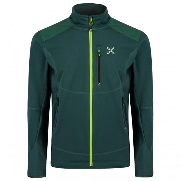 Montura - Stretch Pro Jacket - Fleece jacket