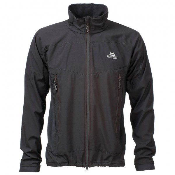 Mountain Equipment - Astron Jacket - Softshelljacke