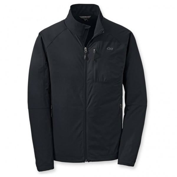 Outdoor Research - Ferrosi Jacket - Softshelljakke